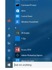 windows-10-anniversary-menu