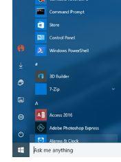 windows-10-anniversary-menu