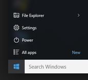 windows-10-menu