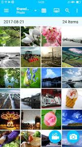 qphoto app
